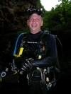 Dale from Saipan MP | Dive Center