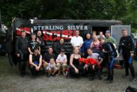 Dutch Springs - July 3-6, 2008