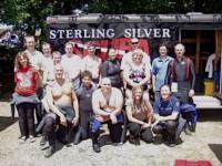 Dutch Springs - Aug 1-3, 2008