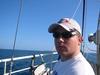 Jason from Grapevine TX | Scuba Diver