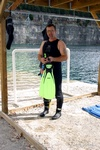 Robert from Saint Peters MO | Scuba Diver