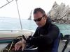 divingchef