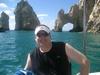 Nate from Morrison CO | Scuba Diver