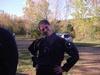 Vee from Fairfax VA | Scuba Diver