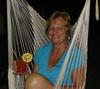 Sue from Lansing MI | Instructor