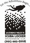 scubalocker