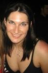 Elizabeth from   | Scuba Diver