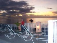 Cayman Islands Trip