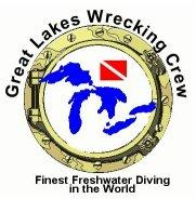 GLWC Meet and Greet at Gilboa Quarry April 23-25th!
