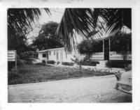 History of Sunset House