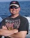 Patrick from Hampton VA | Instructor