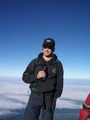 Adam from Vancouver BC | Scuba Diver