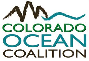 Making Waves in the Rockies: Colorado Ocean Coalition holds ocean symposium/film festival