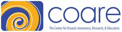 COARE: successful regional ocean conservation group expanding nationally