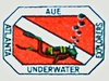 Atlanta Underwater Explorers located in Atlanta, Georgia 30308