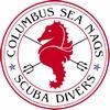 Columbus Sea nags located in Columbus, Ohio 43215