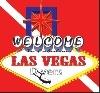 Las Vegas Divers
