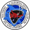 Southern California Dive Club of the Inland Empire