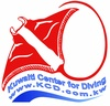kuwaiti center for diving located in salmeya, 00965, Kuwait