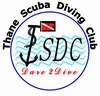 Scuba & Sports Club Dwarka, Gujarat located in Thane, Maharashtra 400602, India