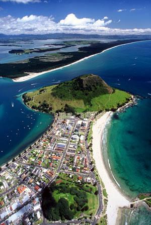 Pilot Bay - Arial Pilot Bay