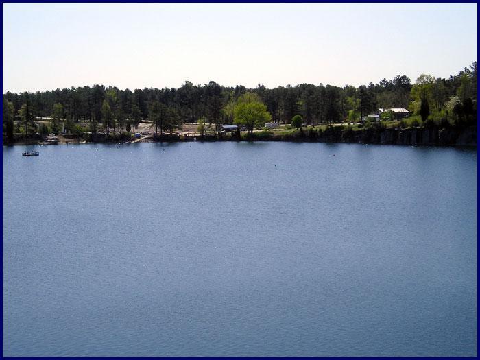 Fantasy Lake Adventure Park - Fantasy Lake