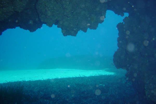 Green Bay 2 - Green Bay