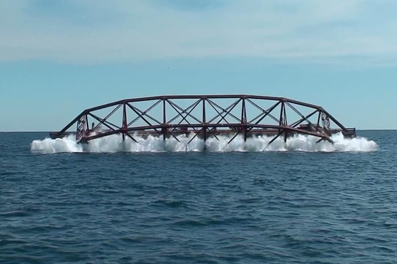 dupont bridge span   1