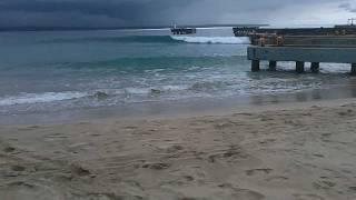 Crash Boat Beach - Crash Boat Beach
