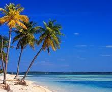 Angels' Camp - Bahamas