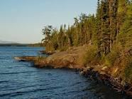 Isle Royale National Park - Isle Royale National Park