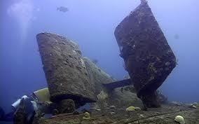 De La Salle Wreck - De La Salle Wreck