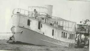 Ancient Mariner - Ancient Mariner - Boca Raton, FL