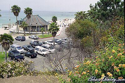 Aliso Beach Park - Life's a Beach