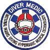 NBDHMT Diver Medic