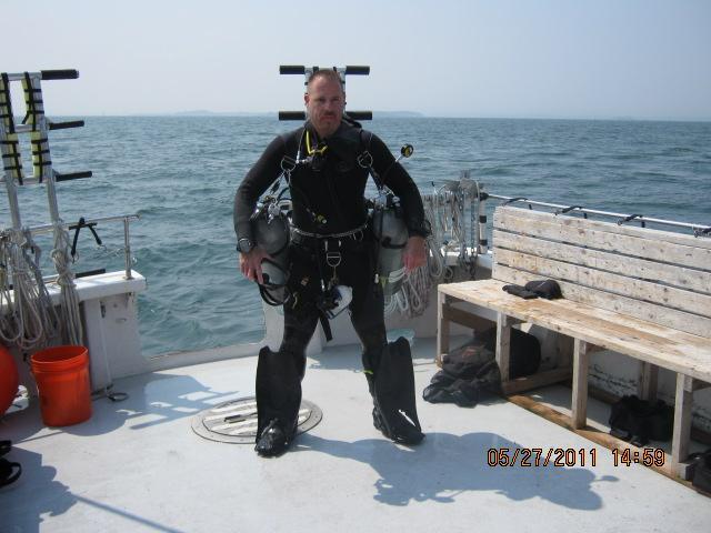 scuba165's Profile Photo
