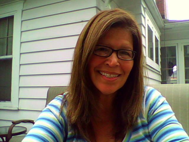 Sept 2010