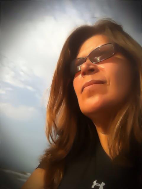 oceanfloor's Profile Photo