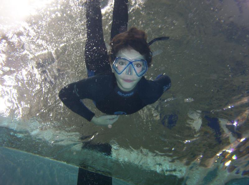 lucas pool