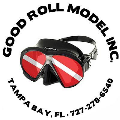 Good Roll Model Inc. / ScubaDiveInstruction.com