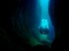 Geniqui Caverns