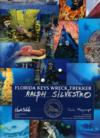 Florida Wreck Trek Certificate 2010