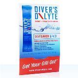 Diver's D\Lyte