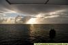 Sunset W Caicos Key