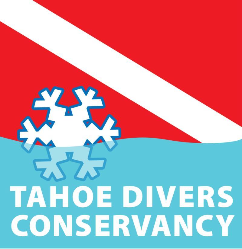 Tahoe Divers Conservancy