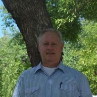 Home in Colorado 2005
