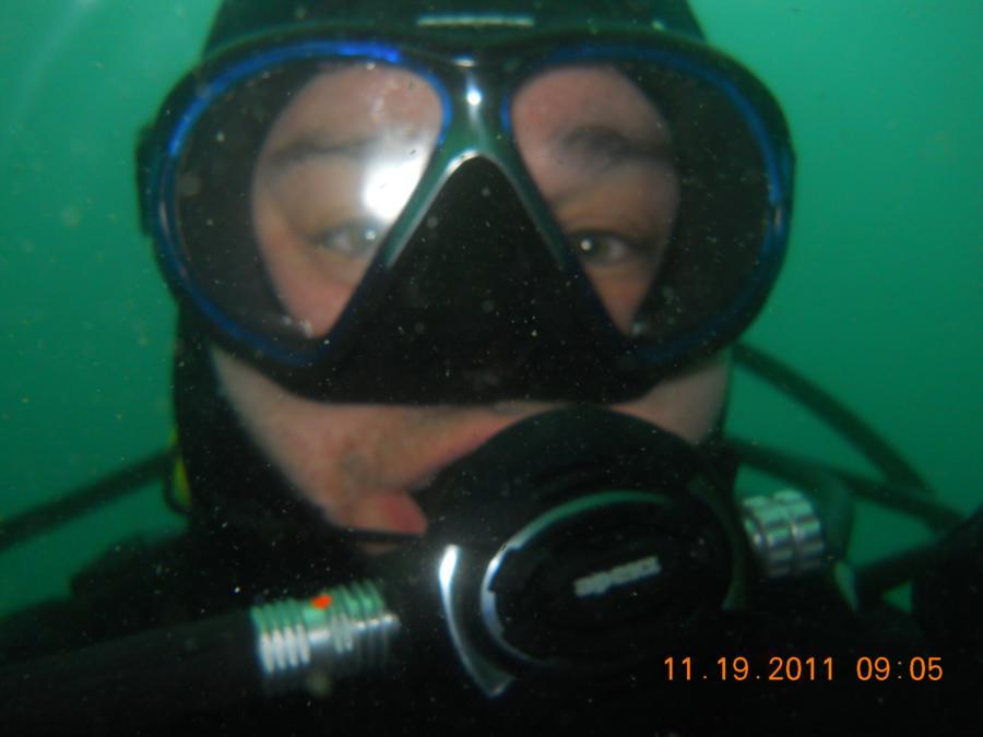 tuttles121's Profile Photo