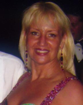 beatayeah's Profile Photo