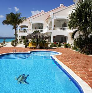 BelMar Oceanside Apartments
