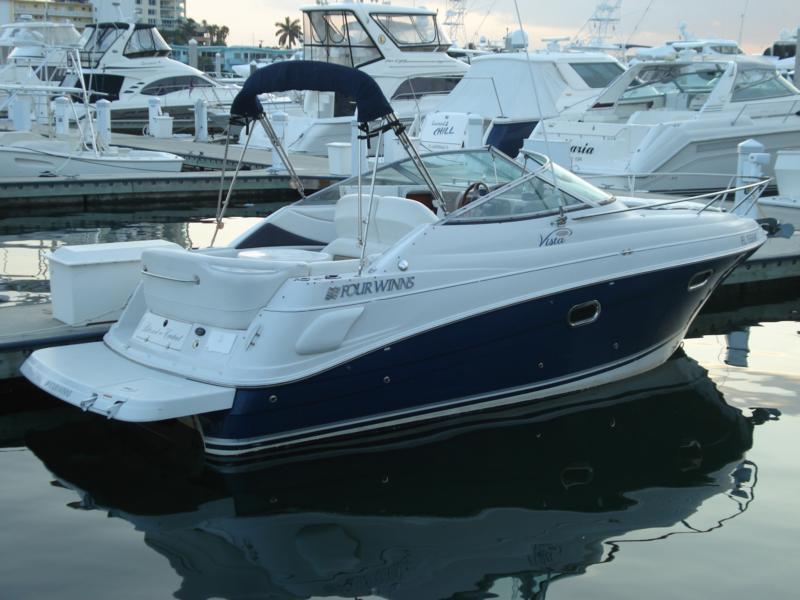 my boat #2